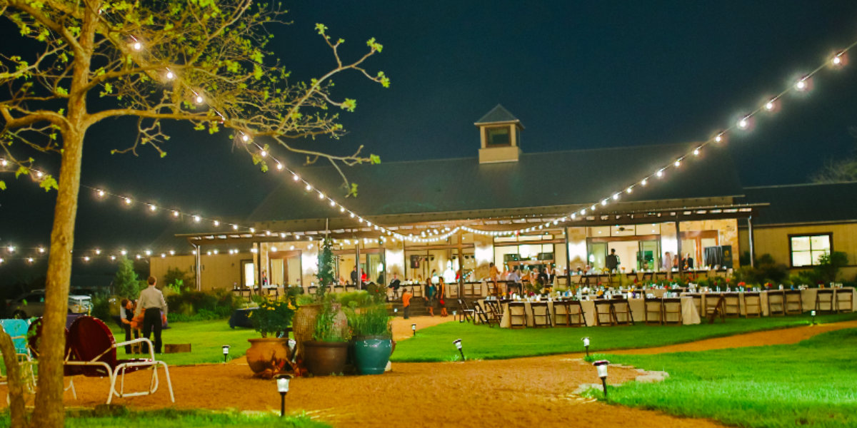 pecan springs ranch weddings get prices for austin wedding venues in austin tx