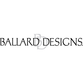 Honey Automatically Applies The Best Ballard Designs Coupon Codes Promo And Deals For You