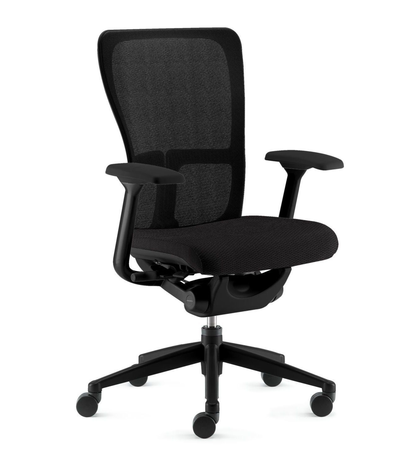 70+ Zody Task Executive Chair - Expensive Home Office Furniture ...