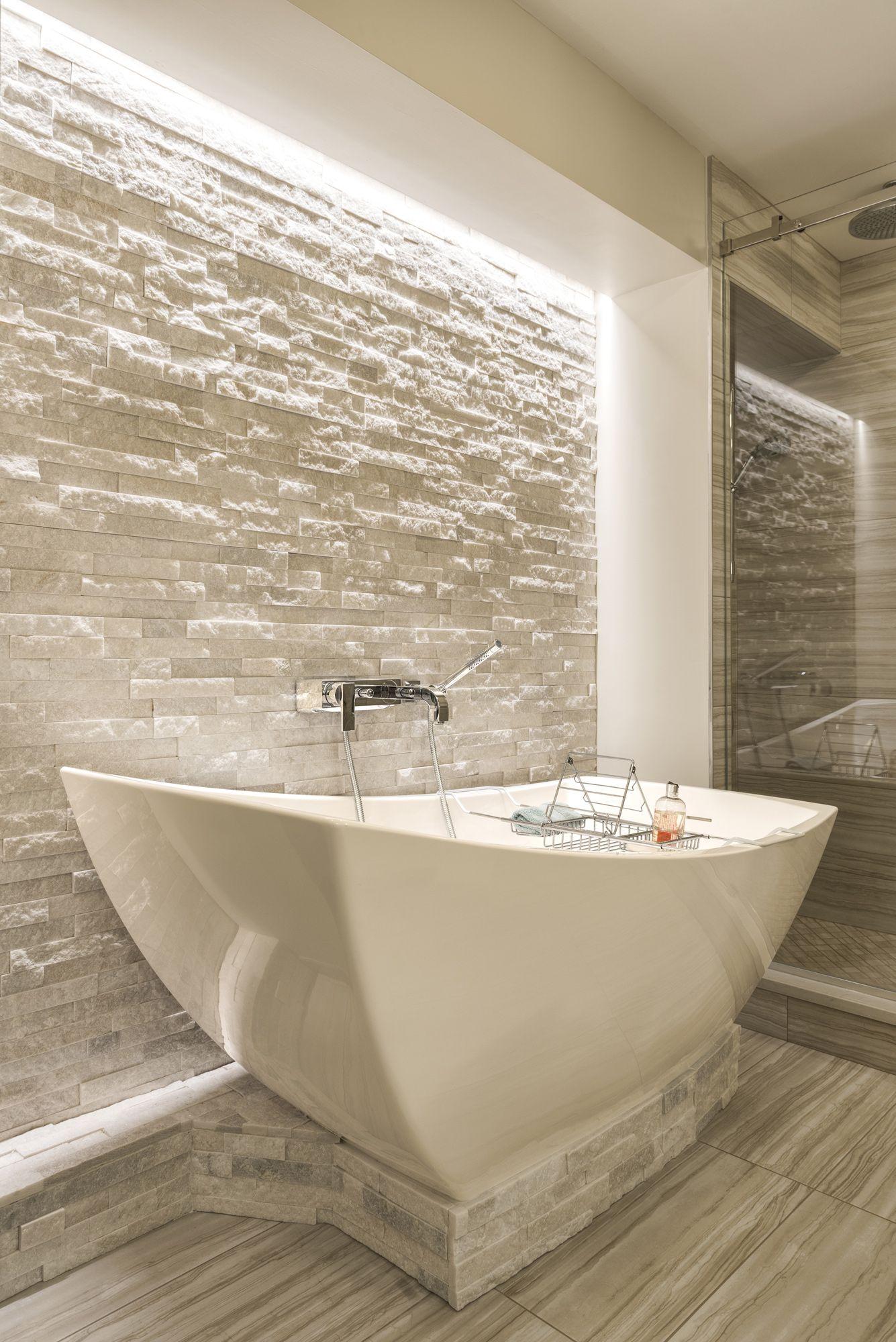 Soft Strip By Edge Lighting Washroom Baths Pools Bathroom Swimming