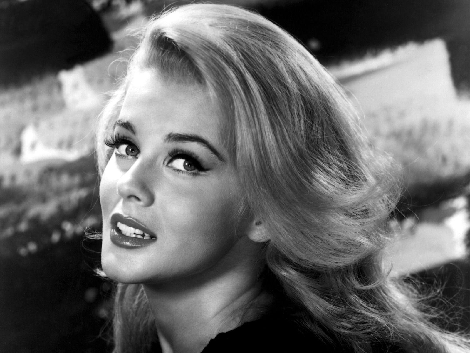 Ann margret ventage las divas pinterest actrices ann margret y marilyn monroe - Ann diva del passato ...