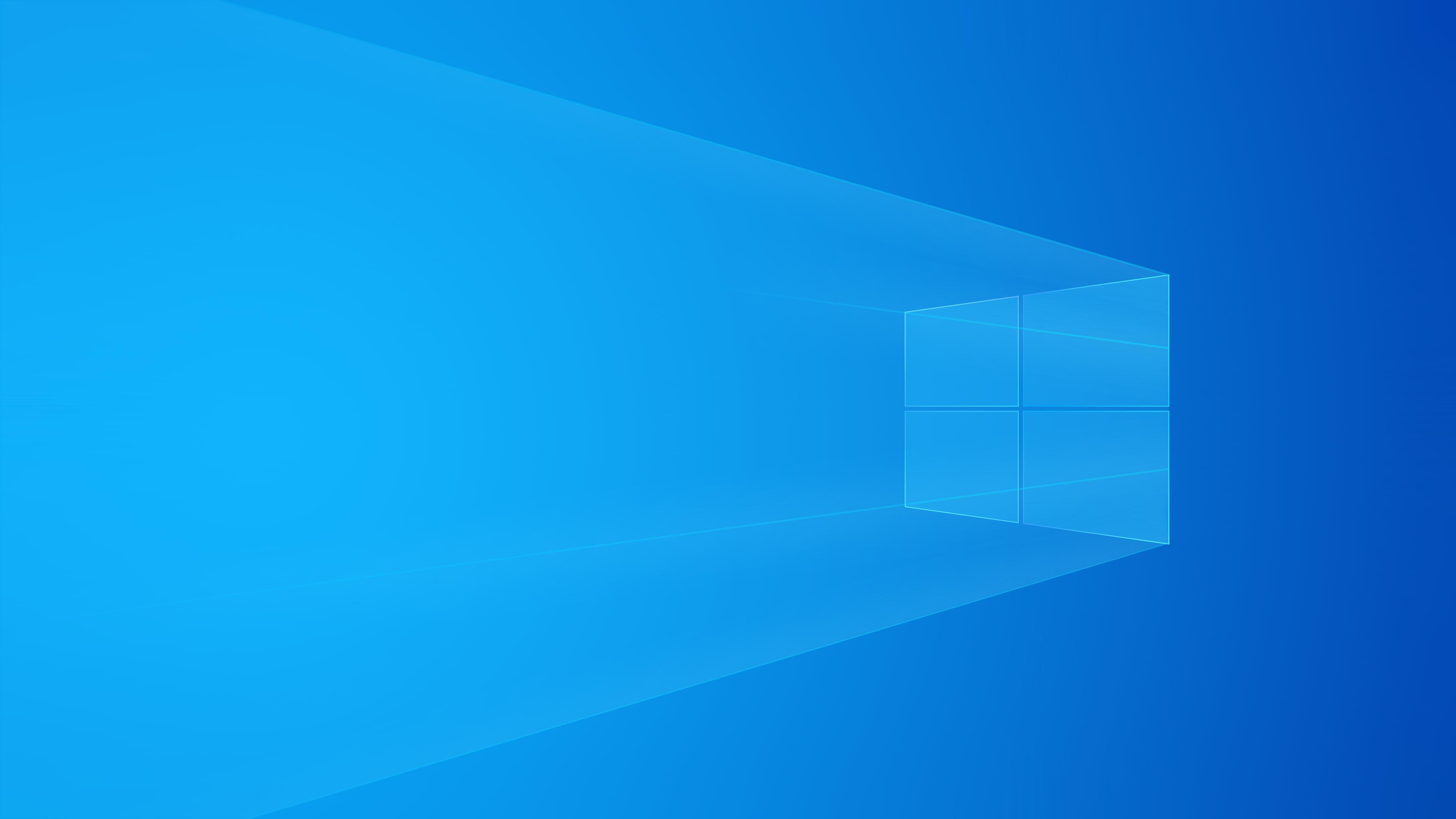 3840x2160 Windows 10 Stock Refined Active Wallpaper Wallpaper Wallpaper Online