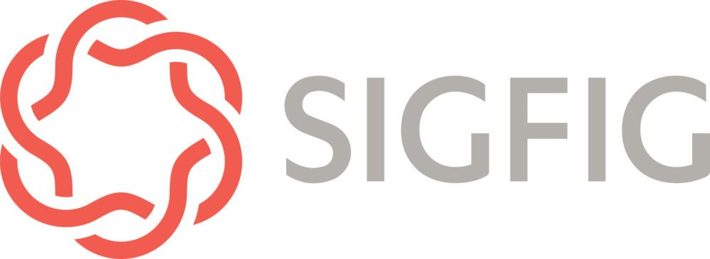 SigFig is one of the robo-advisors that has been attracting a lot of attention as of late, especially in the financial sector.