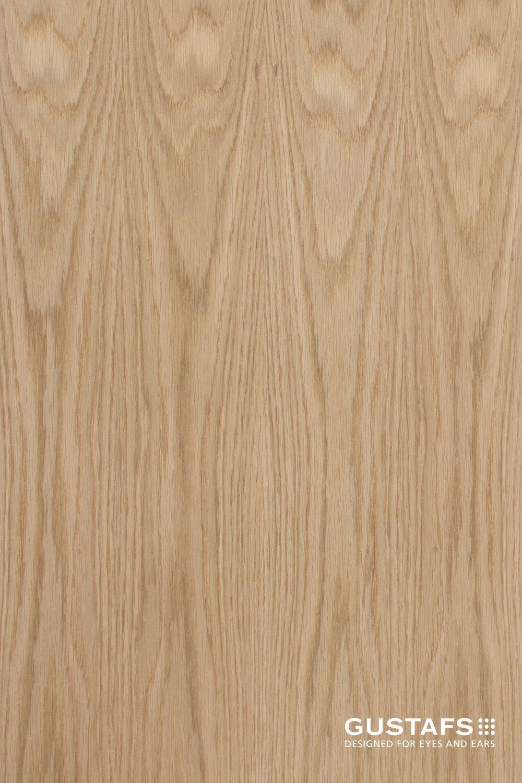 Wood Veneer Real Wood Veneer For Gypsum Mdf And Plywood Panels I 2020