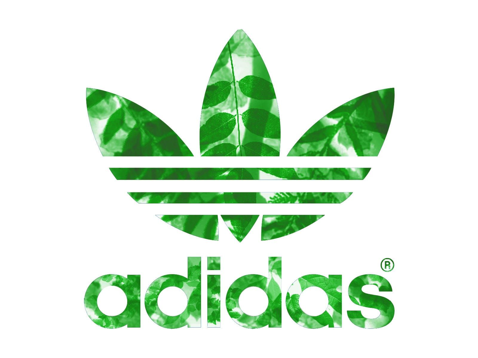 Logo adidas 1600 × 1200 pixel verdi n pinterest