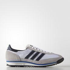 adidas SL 72 Schuh | Man könnte