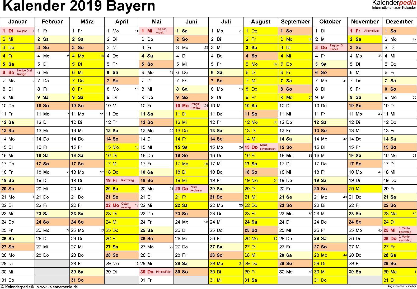 Pin Von Roswitha Jaksch Auf Lustig Kalender Kalender 2017 Kalender 2015