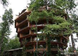 really awesome and cool houses - Google Search | Living in Style ...