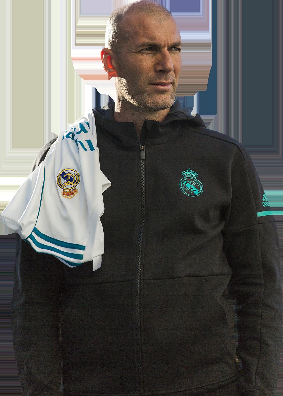 Zinedine Zidane Le Top Zinedine Zidane Real Madrid Football Is Life