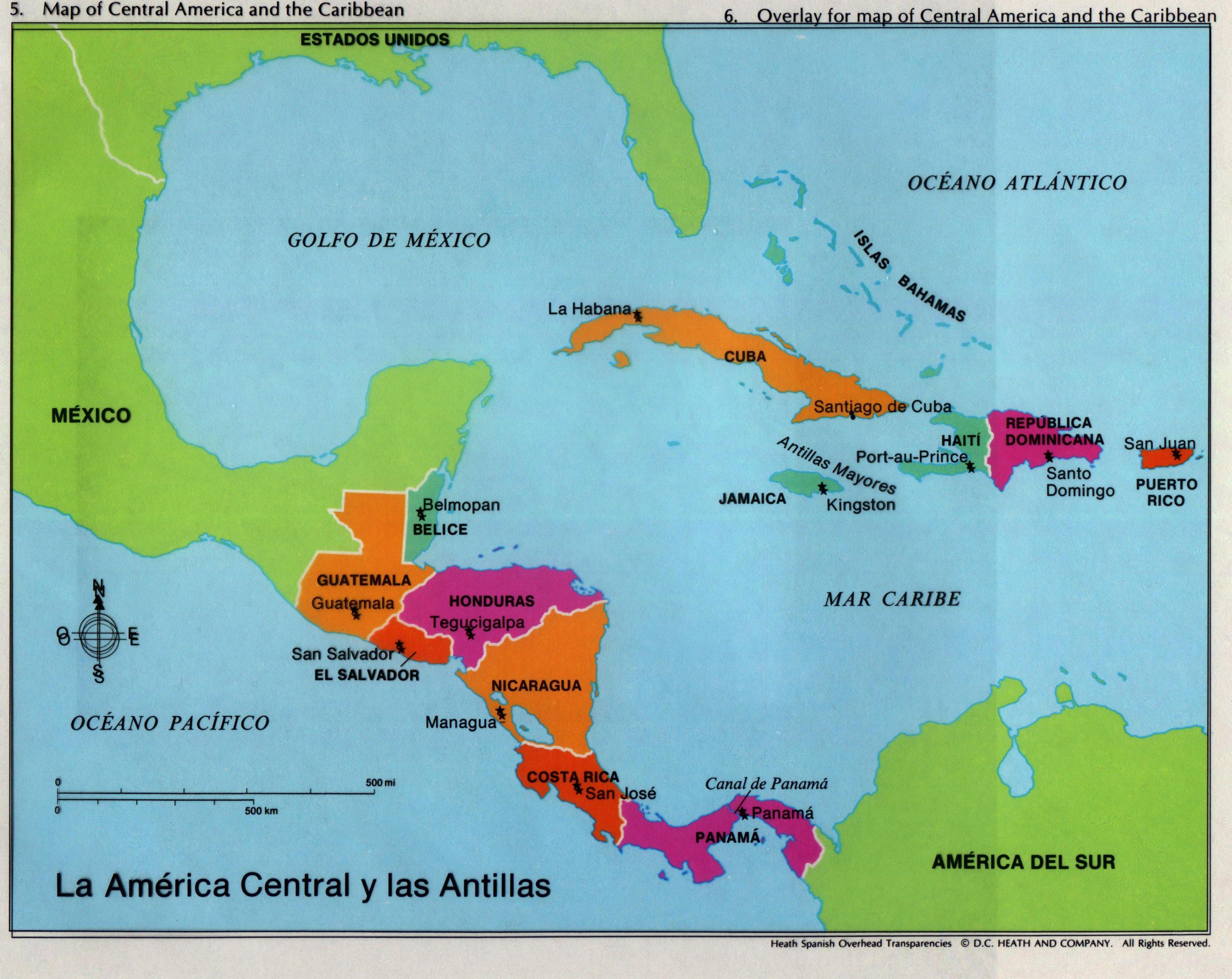 Mapa Interactivo De América Del Sur Geo Quizz América Del Sur - America mapa juego