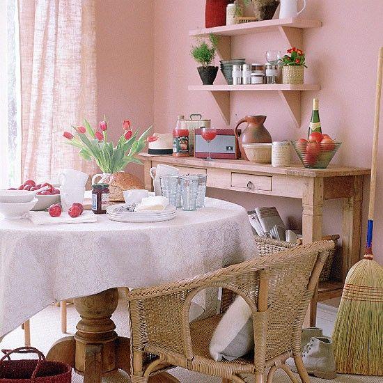 Esszimmer Wohnideen Möbel Dekoration Decoration Living Idea Interiors Home  Dining Room Öko Esszimmer