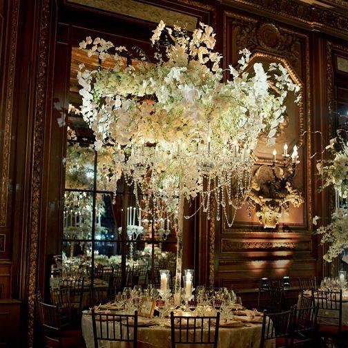 David Tutera Wedding Centerpiece Ideas: Pin By Tokyo V On V - La Dolce Vita