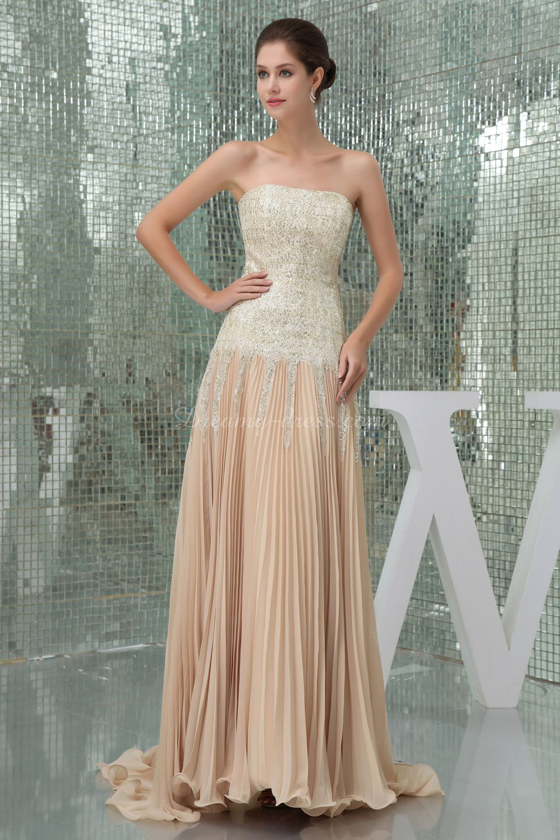 Evening dress fancy night out pinterest frocks gowns and bodice