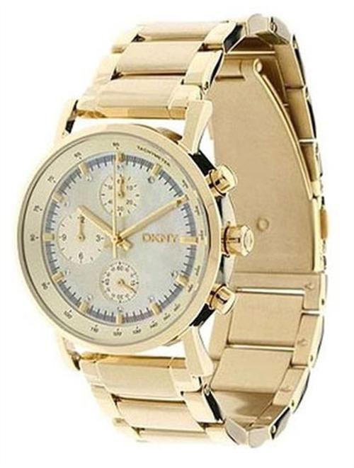 Dkny Ny4332 Bayan Kol Saati Gelkardesimgel Com Gold Watch Gold Case Gold