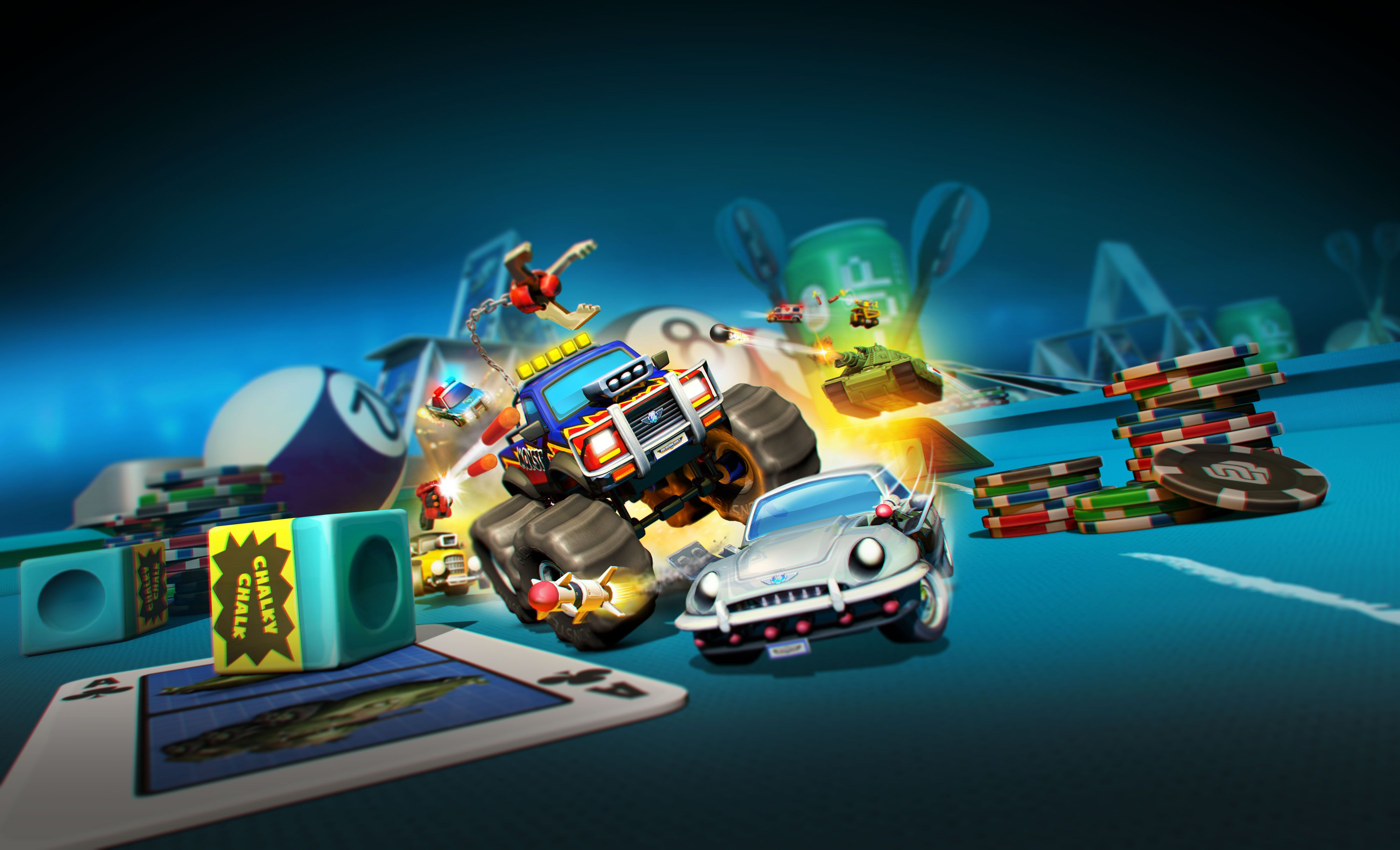 Codemasters Have Announced Micro Machines World Series For Ps4 Sony Lego And Xb1 Windows Playstation4 Videogames Playstation Gamer Games Gaming