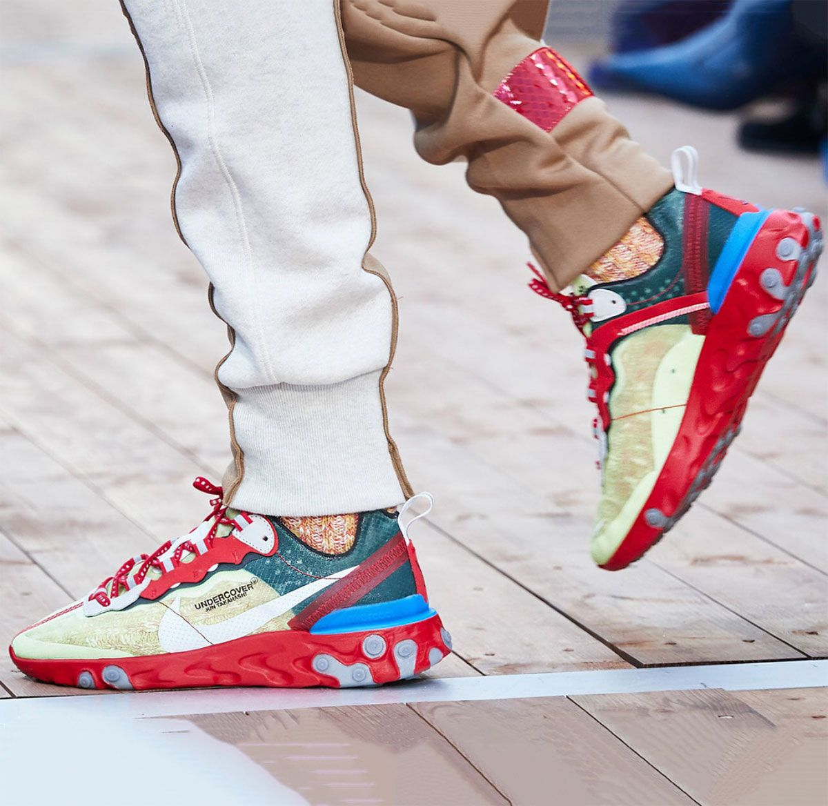 undercover nike react element 87  cbdad6360d