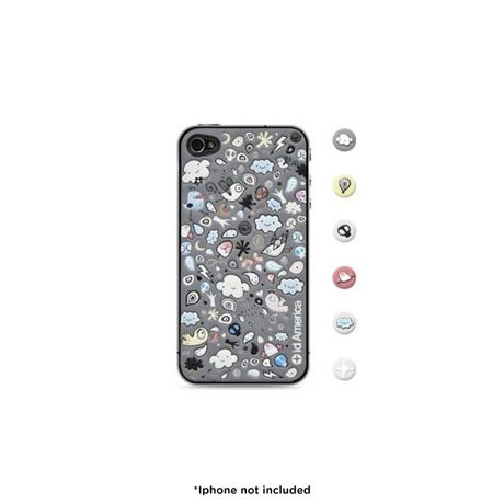 cute ipod case for $12. deal is until July 16, 2012  http://www.nomorerack.com/?cr=3011022