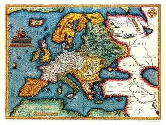 Antique maps reprints of old maps europe world scandinavia france antique maps reprints of old maps europe world scandinavia france california japan etc gumiabroncs Images