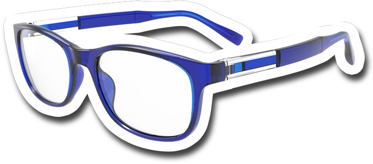Envision a better world. #awearcharmant #ecofriendly #eyewear ...
