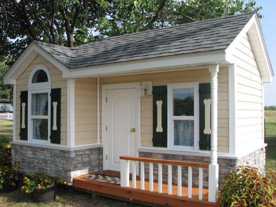 Nice Small House Property Insurance   Home Decor Ideas   23445