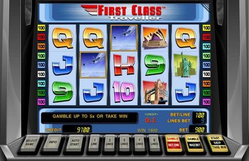 Игровые автоматы самолеты бонус скачать игровые аппараты пробки
