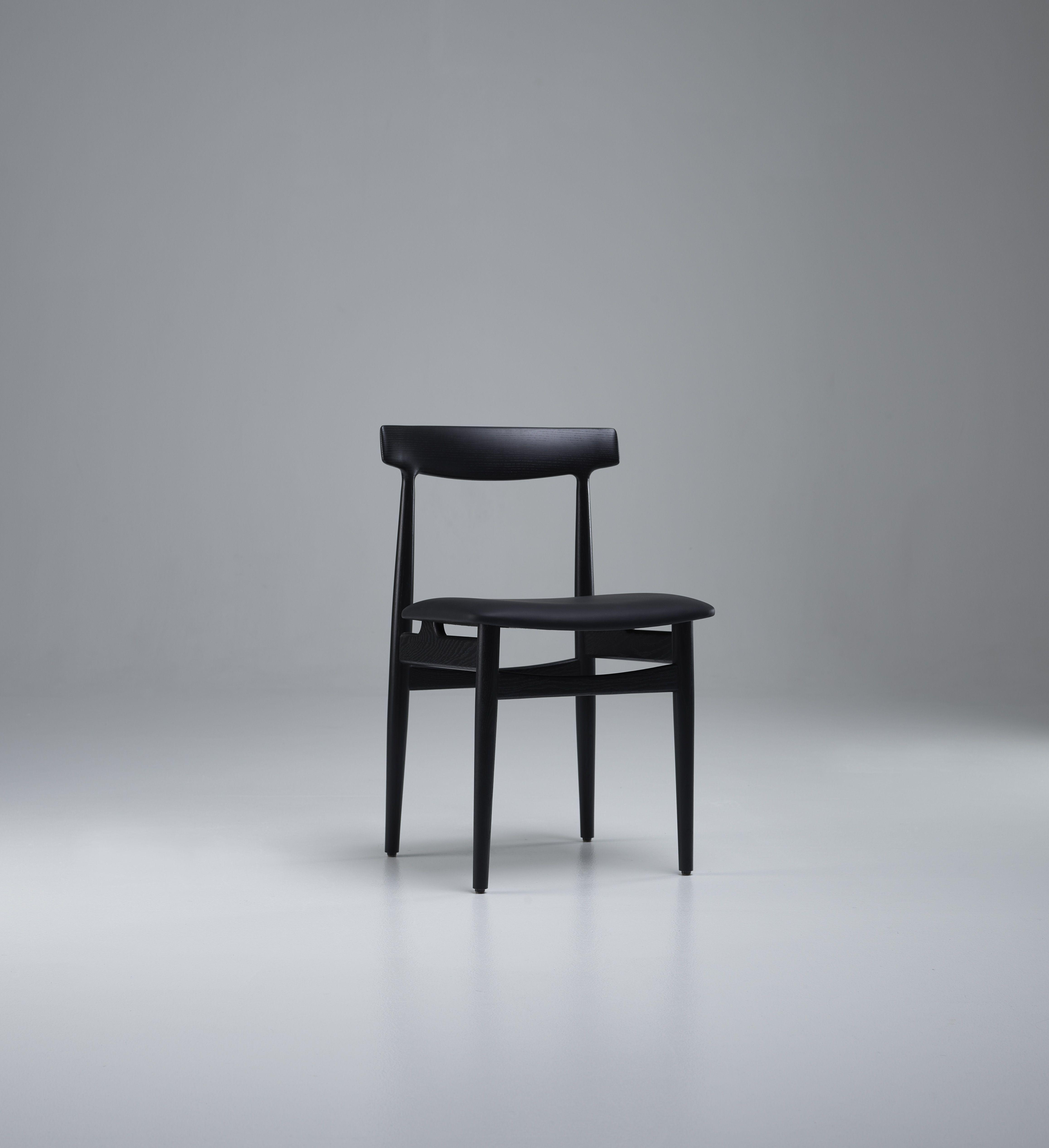 Mid Century Norwegian Design Classics Dining Chair Scandinavian