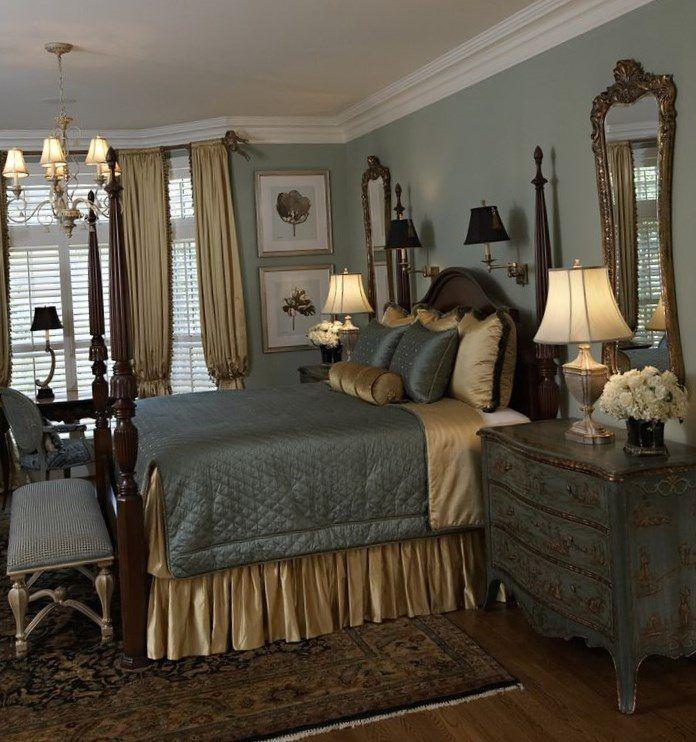 Traditional Bedroom Ideas   Https://bedroom Design  2017.info/master/traditional Bedroom Ideas.html. #bedroomdesign2017 # Bedroom