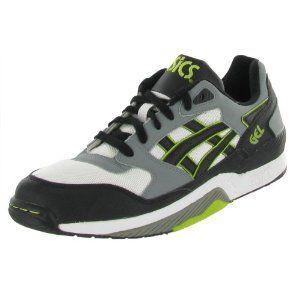 ASICS GEL LYTE III Lightweight Sneakers Mens Shoes Apparel http //wwwamazoncom/dp/B007MDPP1M/ tag