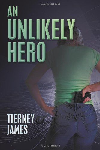 An Unlikely Hero (Volume 1) by Tierney James, http://www.amazon.com/dp/1480276030/ref=cm_sw_r_pi_dp_koiprb13GP43H