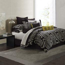 Kb african tribal design beddings bedsets cover parures de lit couettes housses de - Housse de couette africaine ...