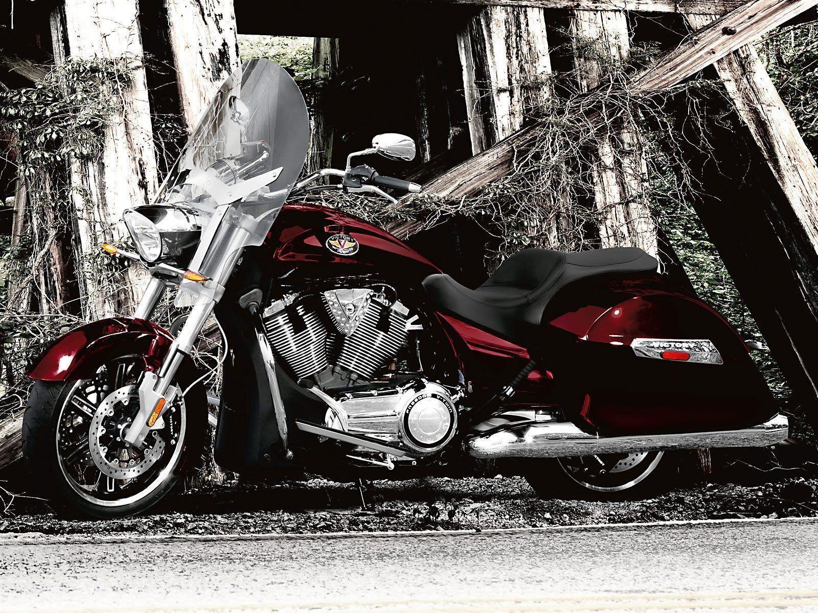 Pix For Victory Motorcycles Wallpaper Motor Pinterest Custom Kingpin Wiring Harness
