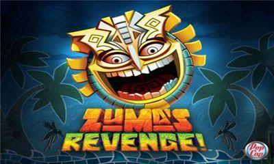 download gratis zuma revenge
