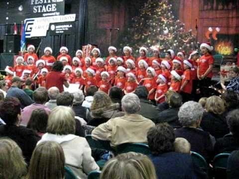 A Christmas Wish Preschool Music Music Ed Elementary Music
