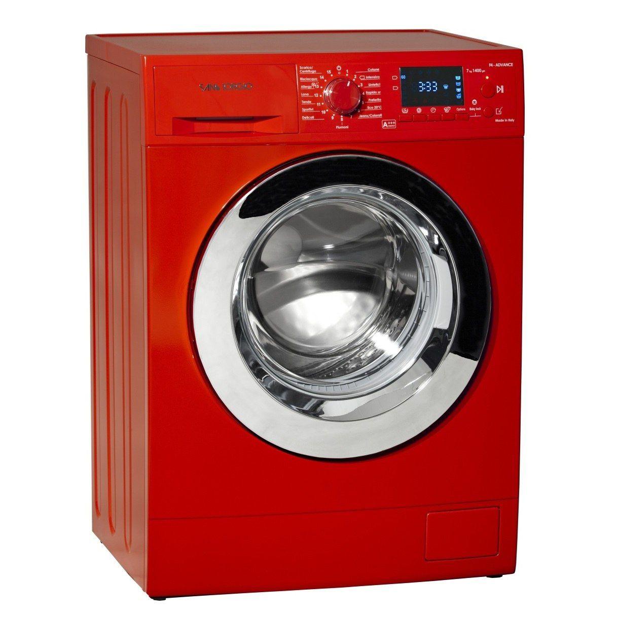 Migliore lavatrice nera top 5 e offerte 2020 (con