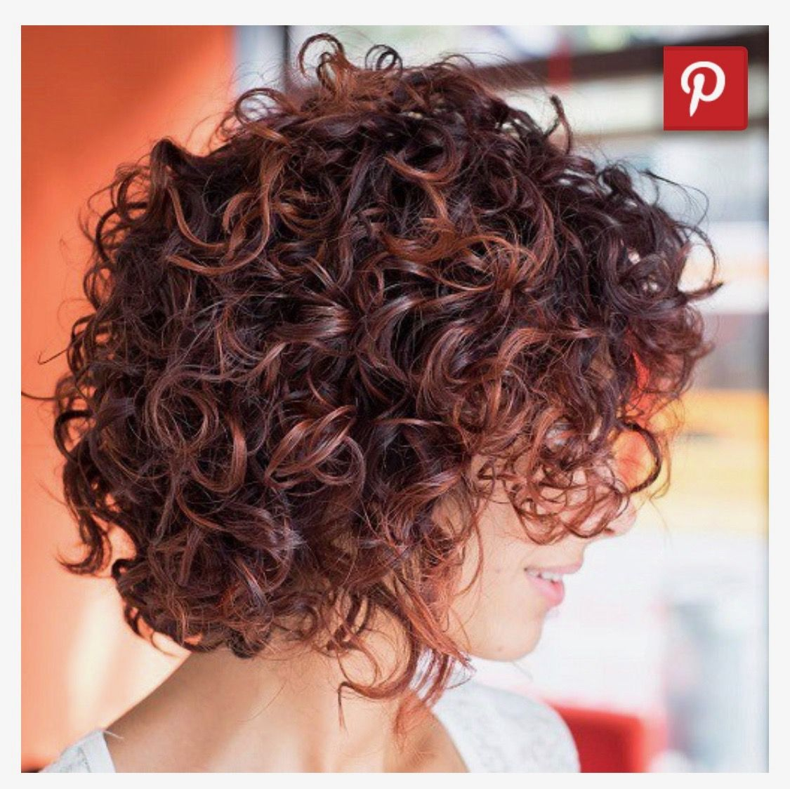Pin by elia petridou on hair and beauty pinterest curly hair