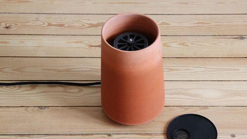 http://gizmodo.com/a-simple-clay-pot-could-replace-your-noisy-air...