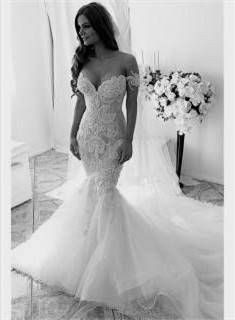 Cool Y Fishtail Wedding Dresses 2017 2018 Check More At Http Newclothe