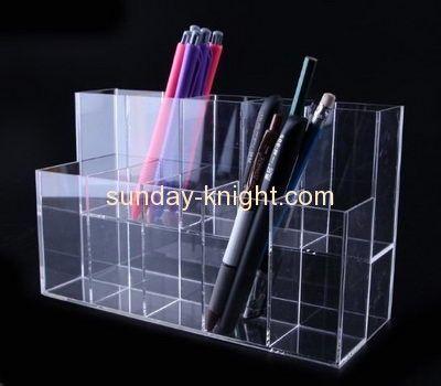 Acrylic Display Factory Customized Stationery Pen