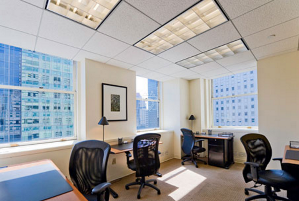 For Every Startup Company Or Any Business That Wishesto Expand And Grow One Of The Main Factors Is Always The Ability To Choose Theright Office For Rent In Ban