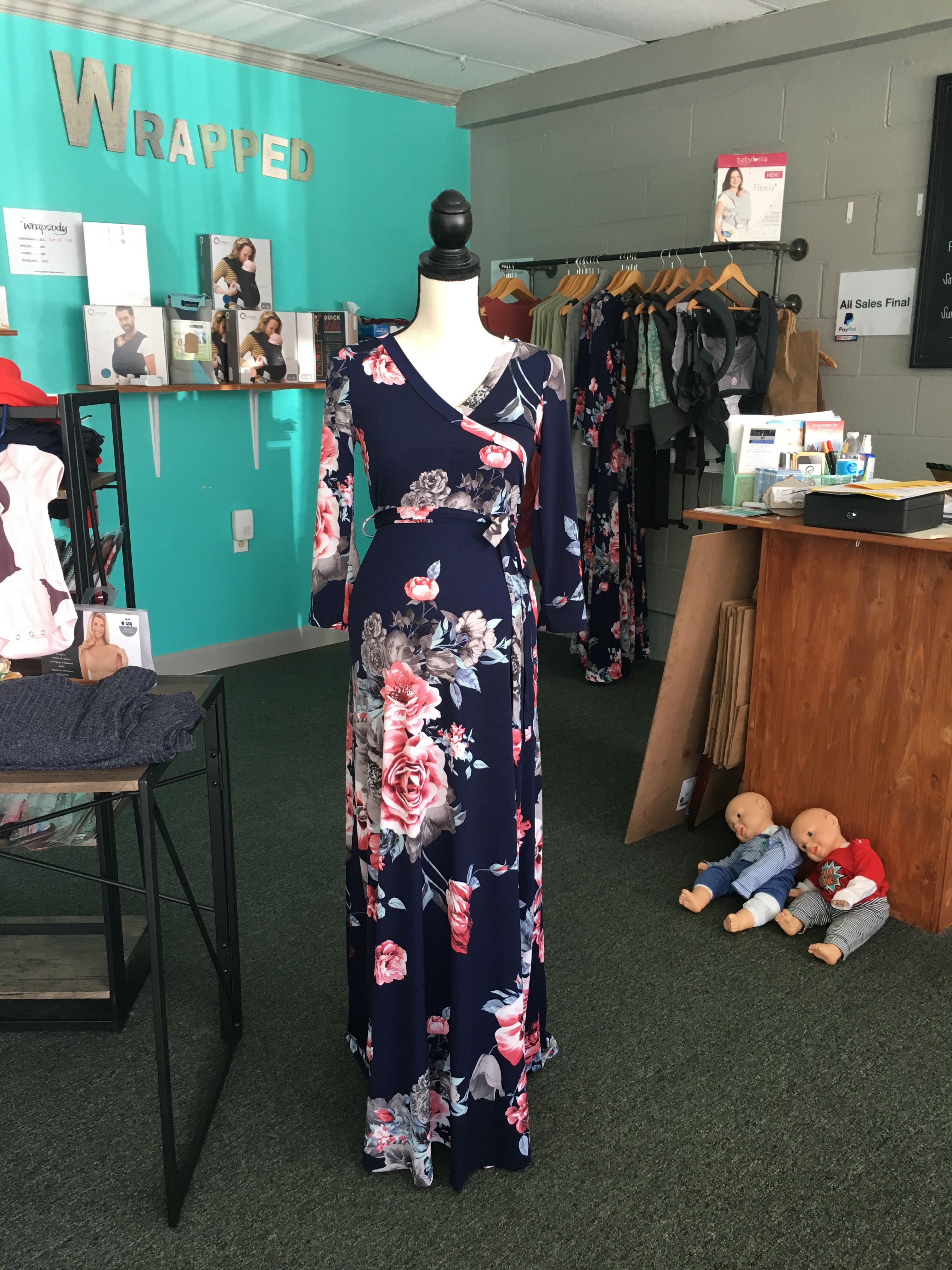 The Nest Maternity Boutique Jacksonville Nc Www Thenestofnc Com Maternity Boutique Nursing Clothes Maternity