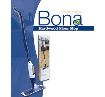 Floor Care Bona Kemi Hardwood Floor Cleaning Products Bona Kemi Automatic Spray Mop Kit Flooring Clean Hardwood Floors Floor Cleaner