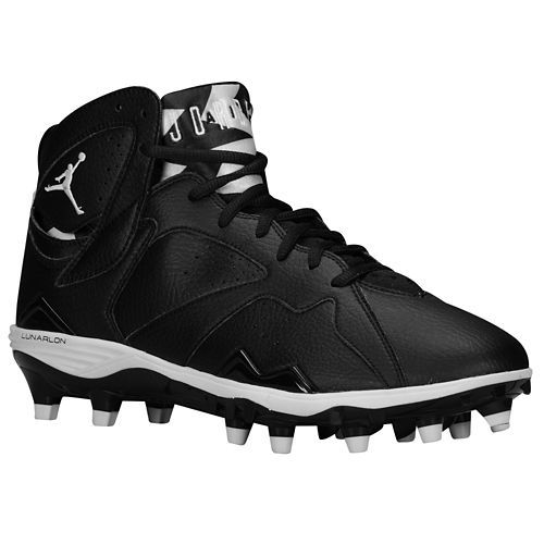 24ee35f7e6cc0f Air Jordan Retro 7 TD Cleat - WearTesters