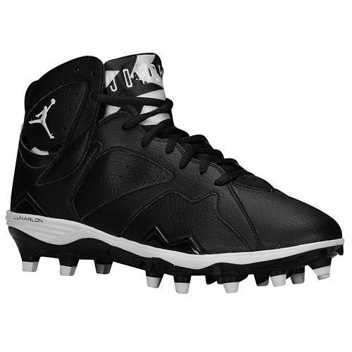 93d93fa1b30103 Air Jordan Retro 7 TD Cleat - WearTesters