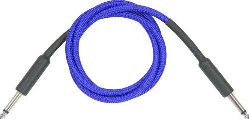Musician S Gear Braided Instrument Cable 1 4 Blue 3 Foot By Musician Gear 4 99 These Affordable Entry Level Ca Sound Stage Musical Instruments Instruments