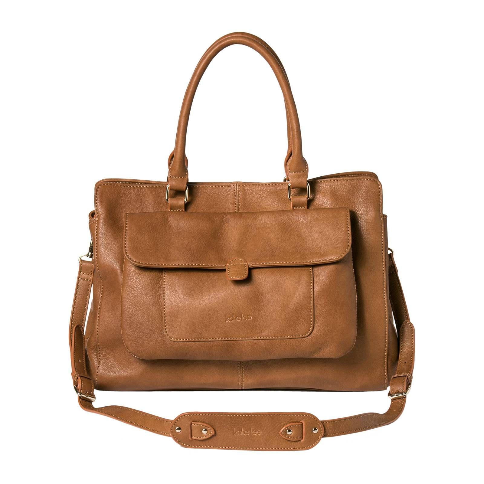 Sac shopping Eryn Kate Lee 2nNbU6HY