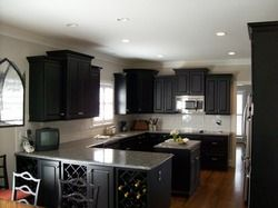 Southern Ideal Home Show Greensboro Kitchen Cabinets Kitchen Cabinet