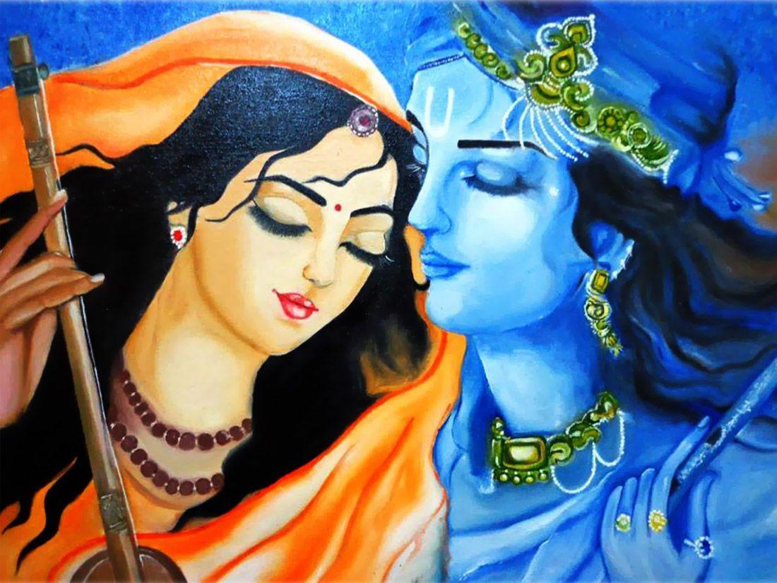 Free Download Meerabai Wallpapers Hd Images Photos