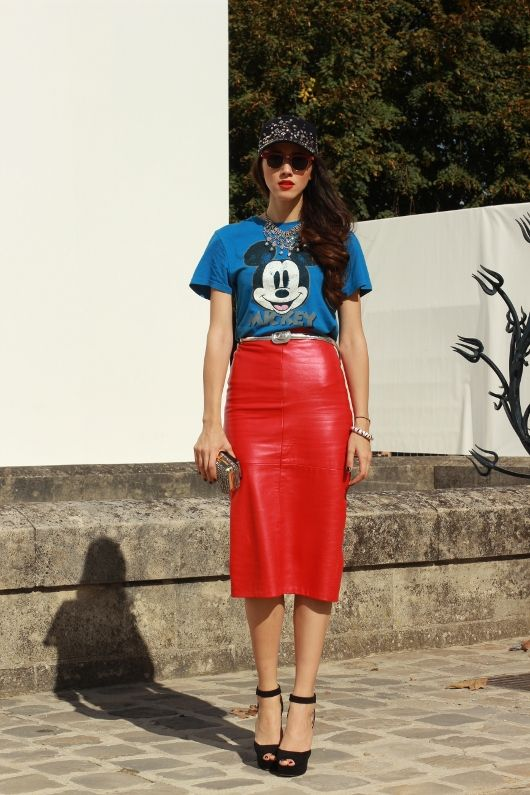 28404d07c28 mickey mouse tee