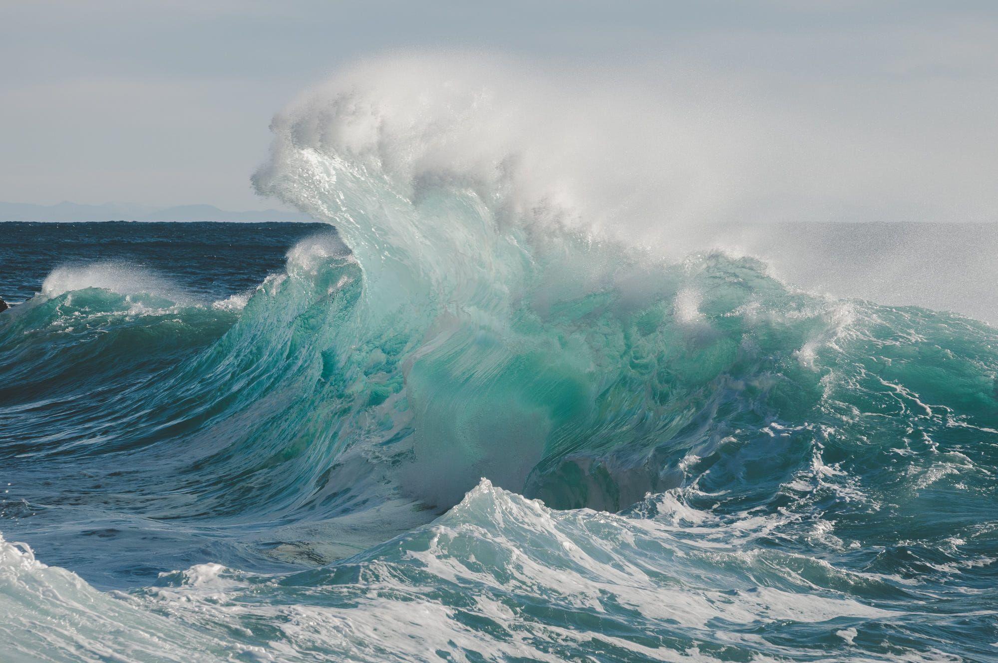 Wave 500px Ocean Waves Painting Ocean Painting Waves Photography