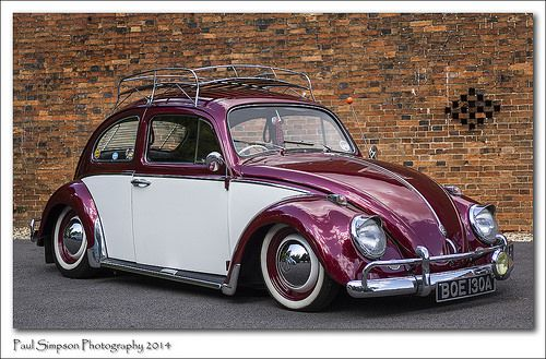 22 Awesome Vw Beetle Classic Two Tone Images Vw Beetle Classic Volkswagen Volkswagen New Beetle